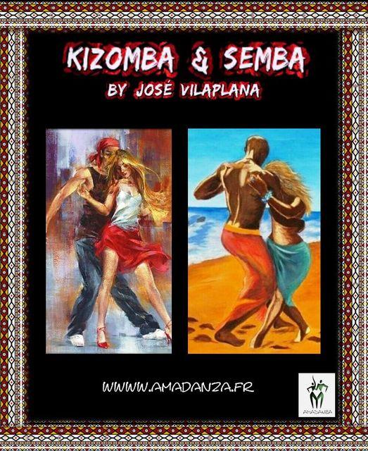 Cours de danse, stages et DJ animation à Sorgues (Avignon 84) et Pierrelatte (26). Danses de société et danse de salon, latino salsa bachata kizomba musette et rock.