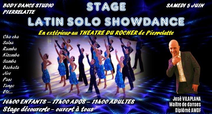 Cours de danse, stages et DJ animation à Pierrelatte (26). Danses de société et danse de salon, latino latines salsa bachata kizomba musette et rock. Compétition